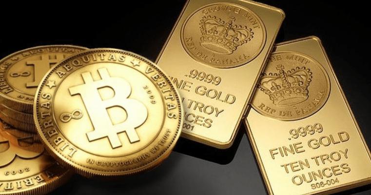 Bitcoin VS Золото-Bitcoin в качестве средства сбережения. MoneyGram больше не сотрудничает с Ripple. Известны подробности о следующем хардфорке Ethereum.