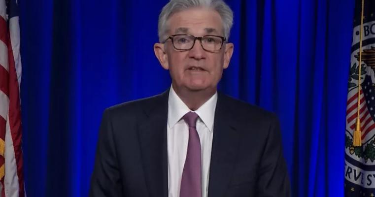 Morgan Stanley приобретет долю в биткоин-бирже Bithumb. Джером Пауэлл заявил о необходимости запуска государственных цифровых валют. Водители Fiat будут вознаграждены криптовалютой.
