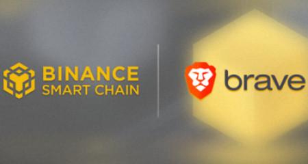 Цифровой доллар появится уже в июле 2021 года. Binance Smart Chain теперь будет в браузере Brave. Биржа OKEx закрывает филиал в Южной Корее.