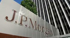 JPMorgan спрогнозировал 130 000$ за Биткоин