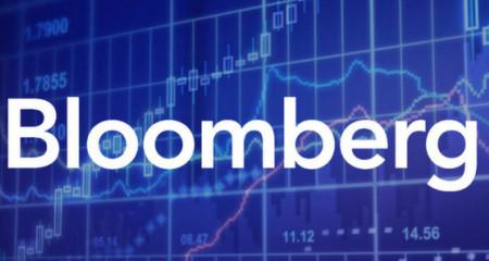 Bloomberg анонсировал прогноз биткоина на 2021 год.
