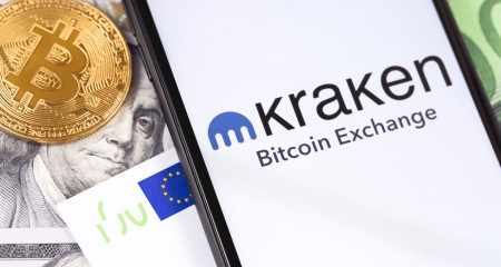 Аналитики биржы Kraken спрогнозировали цену BTC 90 000 $.