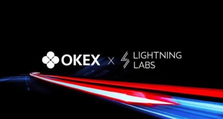Биржа OKEx добавила поддержку решения второго уровня Lightning Network для сети Биткоина.