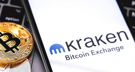 Доля криптобиржы Kraken приобретена Фондом Ротшильдов.