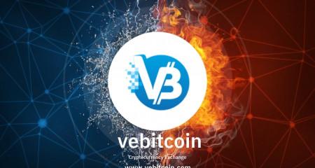 Сотрудники турецкой биржи Vebitcoin арестованы по подозрению в мошенничестве.