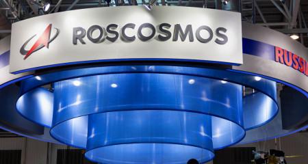 «Роскосмос» начал использовать блокчейн для защиты товарных знаков.