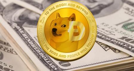 Биржа HitBTC продает DOGE со скидкой 50%. В чем подвох?