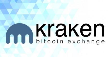 Налоговое управление США получит доступ к данным клиентов Kraken.