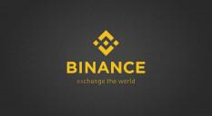 Binance: краткий обзор и характеристика.