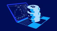 5 криптовалютных бирж с низкими комиссиями.