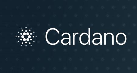 Разработчики Cardano готовится к тестированию миграции токенов ERC-20 на свой блокчейн.