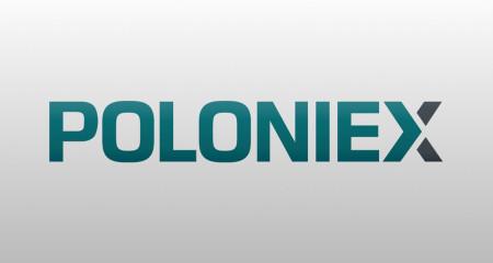 Регулятор Онтарио обвинил биржу Poloniex в нарушении закона о ценных бумагах.