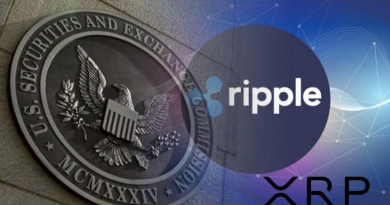 Компания Ripple выиграла у американского регулятора сражение.