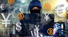 Как вас могут обмануть. 3 схемы мошенничества с криптовалютами.