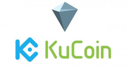 Биржу KuCoin обвинил Регулятор Онтарио в нарушении законов о ценных бумагах.