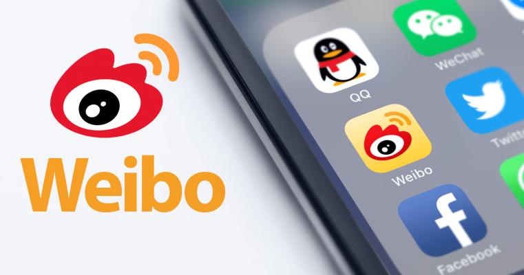 Китайские поисковые сети удалили из поиска биржи Binance, Huobi и OKEx.