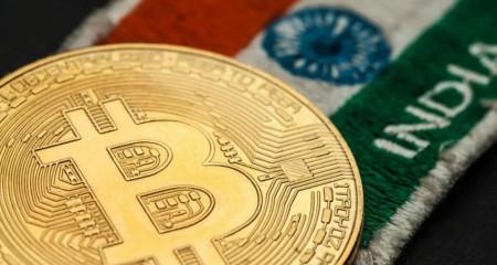 Крупнейшие криптовалютные биржы выходят на рынок Индии.