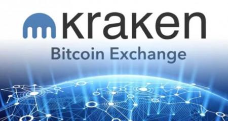 Криптобиржа Kraken обдумывает планы по выходу на фондовый рынок.