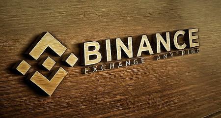 Британский банк запретит клиентам покупать криптовалюту на бирже Binance.