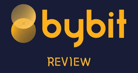 Биржу Bybit обвинили в нарушении закона о ценных бумагах.