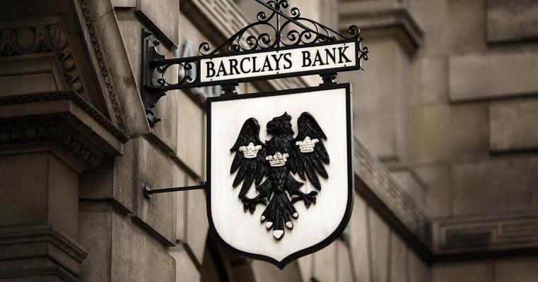 Банк Barclays запретил своим клиентам отправлять платежи на биржу Binance.