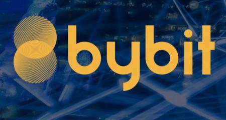 Биржа Bybit потребует от клиентов прохождения KYC процедур для вывода BTC.
