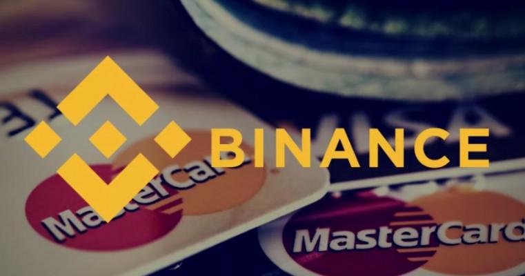 Mastercard и Visa не приостановят сотрудничество с биржей Binance.