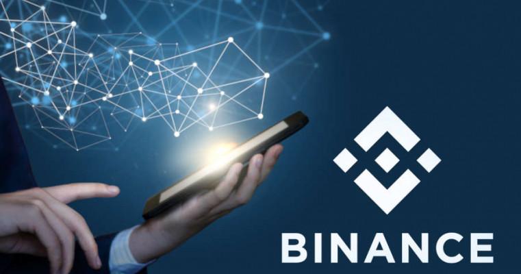 Биржа Binance прекращает продажу биржевых токенов.