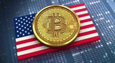 Правительство США выплатит 10 миллионов долларов в BTC  за утечку информации.