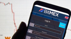 Биржа BitMEX запустила бессрочные контракты DeFi-токенов.