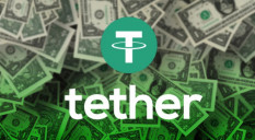 Компания Tether опубликует аудит USDT в ближайшие месяцы.