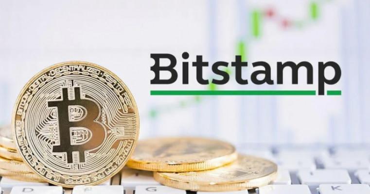 Биржа Bitstamp залистит стейблкоина EURt от компании Tether.