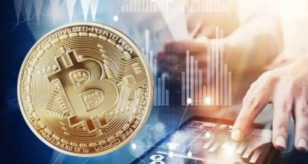 Способы заработка на бирже криптовалют.