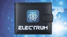 Electrum: обзор крипто-кошелька.