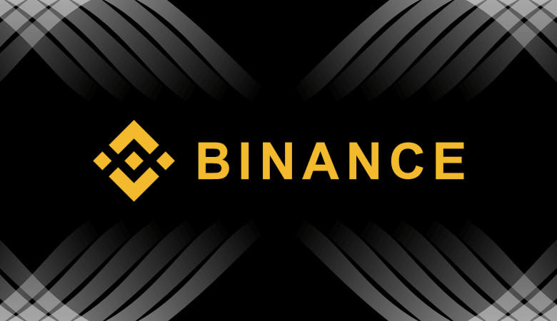 Несколько криптофондов прекратили сотрудничество с биржей Binance.
