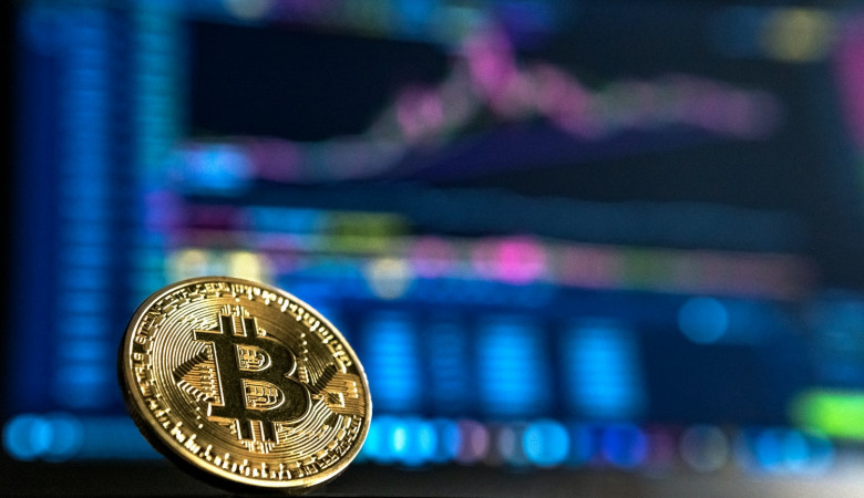 Цены на криптобиржах и как на них заработать?