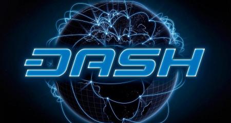 Разработчики Dash запустили платежное приложение.
