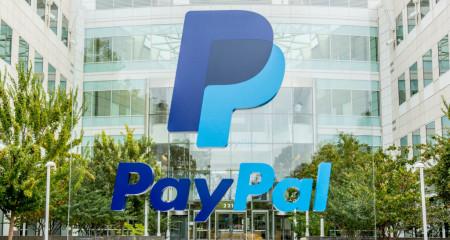 PayPal запустит приложение для работы с криптовалютами с расширенными функциями.