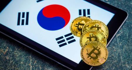 Власти Южной Кореи запрещают 11 криптобиржам обслуживать трейдеров.