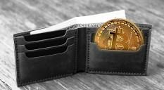Какой кошелек лучше всего выбрать для криптовалюты?