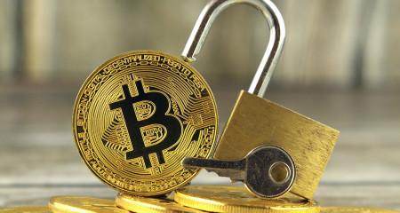 Как завести кошелек для криптовалют