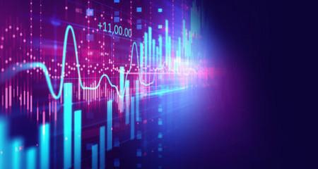 Топ 7 криптовалютных бирж с маржинальной торговлей