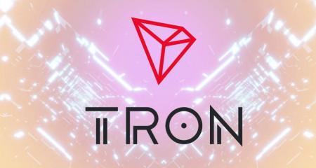 $300 млн из фонда Tron Foundation направлено на финансирования проектов GameFi.