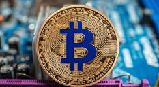 Эксперт назвал причины роста стоимости криптовалют.