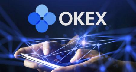 Биржа OKEx планирует запуск торговой NFT-платформы