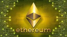 Goldman Sachs: цена Ethereum достигнет уровня $20 000.