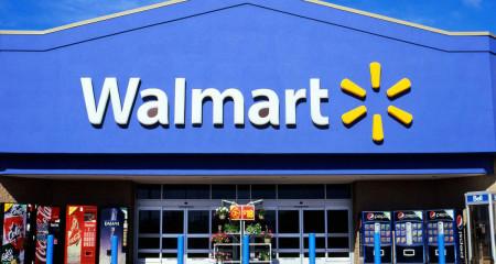 LTC вырос на $67 после фейковой новости о сотрудничестве с Walmart.