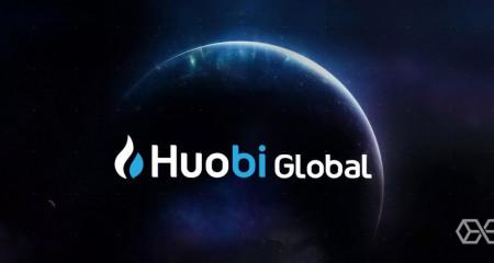Huobi Ventures вкладывает $10 млн инвестиций в сферу GameFi.