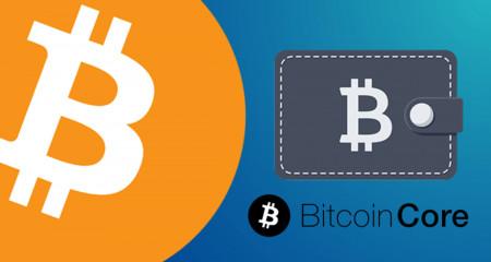 Состоялся релиз кошелька Bitcoin Core 22.0.