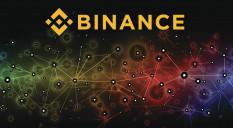 Американский регулятор расследует инсайдерскую торговлю криптобиржей Binance.